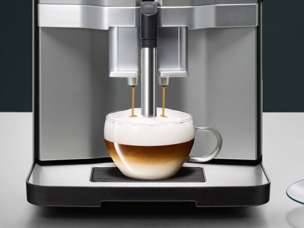 Koffiemachines - ME-Electronics